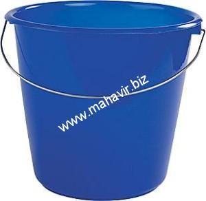 UNICEF Buckets