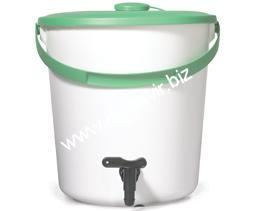 OXFAM Buckets