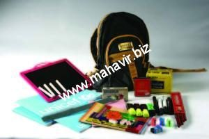 Education Kits