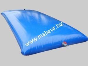 Water Pillow Tanks