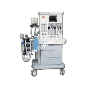 anaesthesia-machine