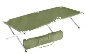 foldable-cots