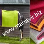 horse-blankets