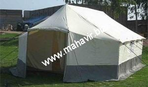 ifrc-tent