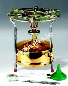 kerosene-stoves