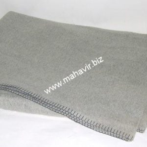 Institutional Relief Blankets