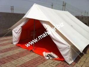 shelter-tent
