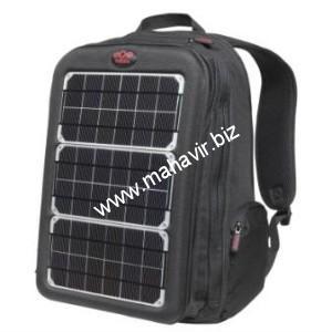 solar-school-bags