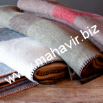 striped-military-blankets